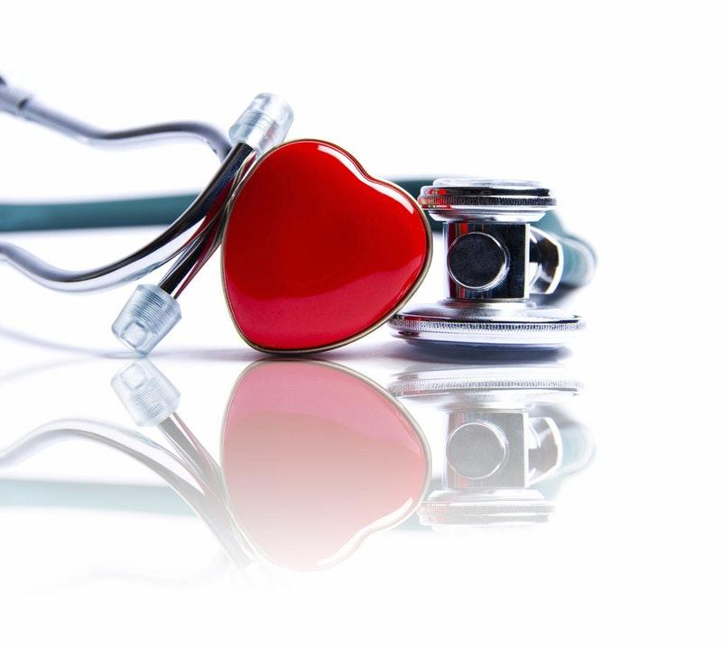 Find Functional Medicine Practitioner